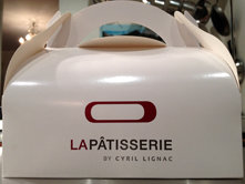 patisserie-by-cyril-lignac