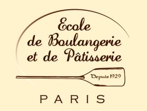 Logo EBP Def