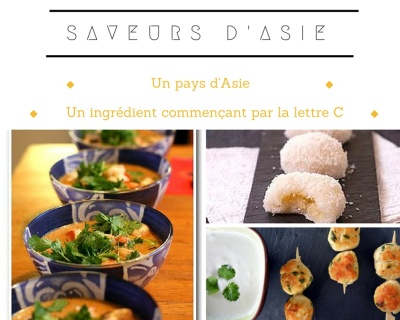 Saveurs-DAsie
