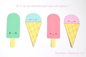 glace-foodista